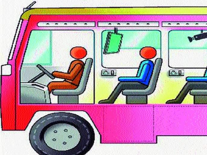 Five and a half crore works are stuck in the code of conduct | साडेपाचशे कोटींची कामे अडकली आचारसंहितेत