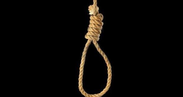 Two more farmers suicides | आणखी दोन शेतकऱ्यांच्या आत्महत्या