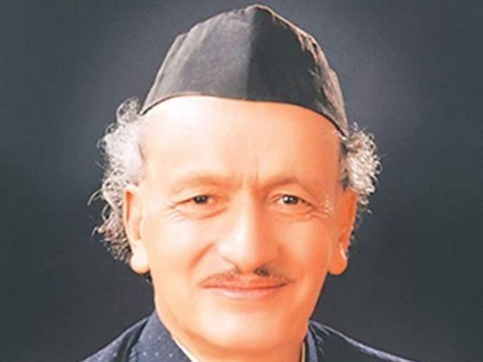 Governor Koshari visits Nagpur | राज्यपाल कोश्यारी यांचा नागपूर दौरा