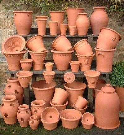 10 crore fund for Bhadravati 'Terracotta Pottery' Center   भद्रावती 'टेराकोटा पॉटरी' केंद्राला १० कोटींचा निधी