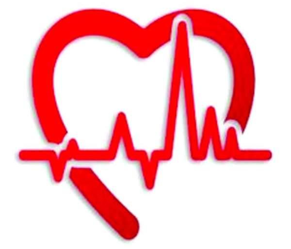 Heart disease patients at risk in sub-capital | उपराजधानीतील हृदय विकाराचे रुग्ण धोक्यात