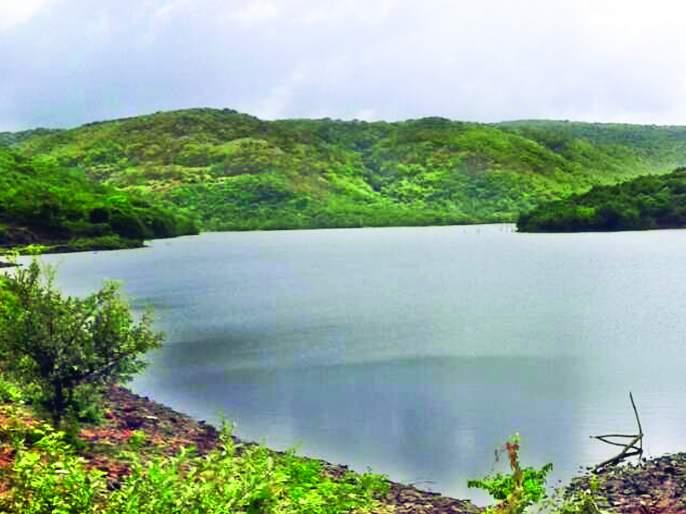 Tourism now supports the lake, sanctioned 4 crores 52 lacs for five villages in Dapoli taluka | रत्नागिरी :पर्यटनाला आता सरोवरांचे पाठबळ, दापोली तालुक्यातील पाच गावांकरिता तब्बल ४ कोटी ५२ लाखांचा निधी मंजूर