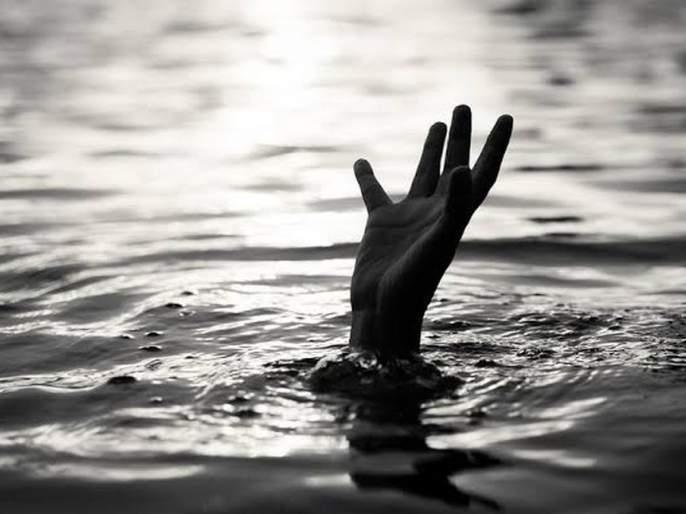 Married suicide in Bhomdipada | भोमदीपाडा येथे विवाहितेची आत्महत्या