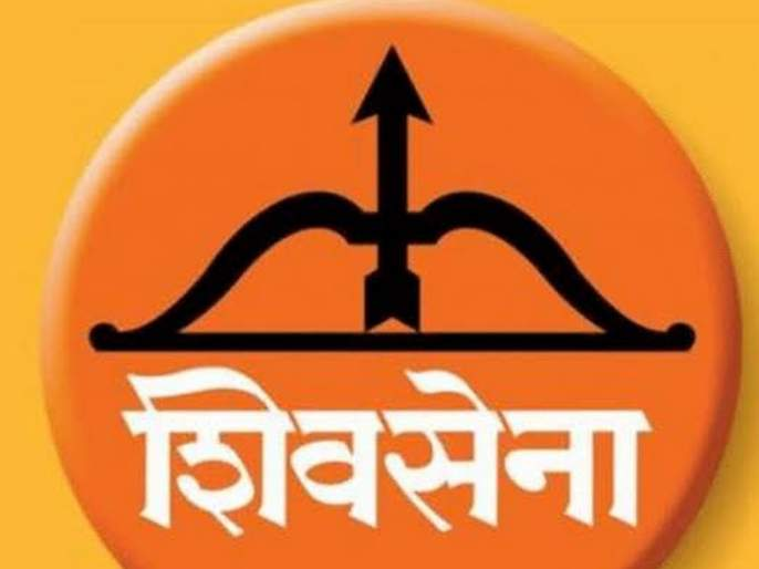 Three out of four aspiring candidates are novices   vidhan Sabha 2019: चार पैकी तीन इच्छूक उमेदवार नवखे