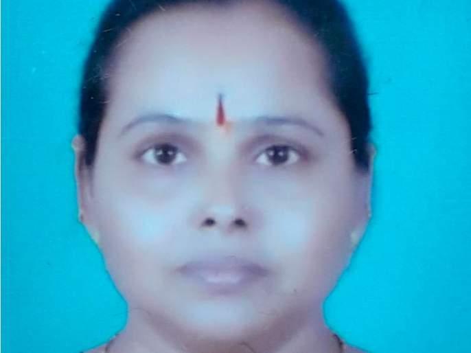 Suicide of a widowed woman due to her husband's suicide | पतीच्या आत्महत्येमुळे विधवा झालेल्या महिलेचीही आत्महत्या
