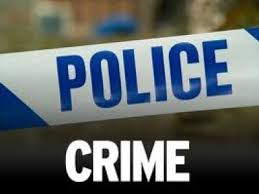 Body found in grandson at Karanje, suspicion of murder: Police are working to identify him | करंजे येथे पोत्यात मृतदेह आढळला, खुनाचा संशय
