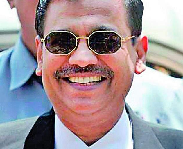 Ujjwal Nikam, Special Public Prosecutor of the state says ... 'perfect understanding of knowledge in mother tongue'   राज्याचे विशेष सरकारी वकील उज्ज्वल निकम म्हणतात... 'मातृभाषेतच होते ज्ञानाचे परिपूर्ण आकलन'