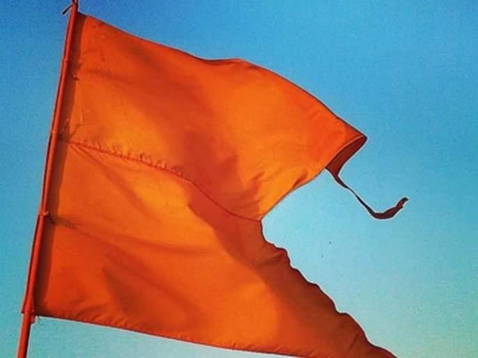 Candidates name viral on letterhead of RSS | राष्ट्रीय स्वयंसेवक संघाच्या लेटरहेडवरुन व्हायरल झाला उमेदवारांचा सर्व्हे