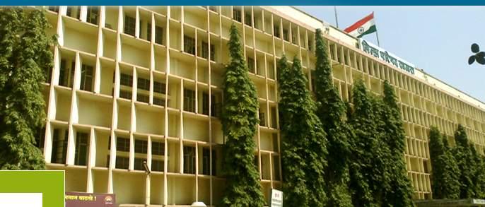 Admission to Zilla Parishad only after seeing the identity card ... | जिल्हा परिषदेत ओळखपत्र पाहूनच प्रवेश...