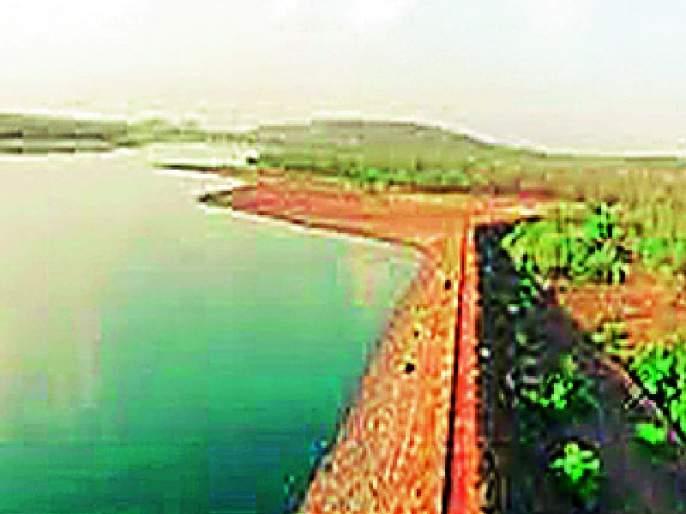 Review meeting of Humane Irrigation Project in Mumbai today | हूमन सिंचन प्रकल्पाबाबत आज मुंबईत आढावा बैठक
