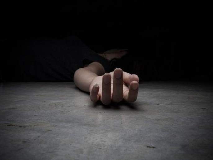 Three deaths in three months in the department | विभागात तीन महिन्यांत ४४ मृत्य