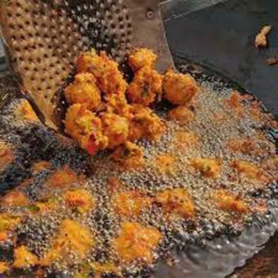 6 samples of food items in Aurangabad laboratory | अन्न पदार्थांचे १५ नमुने औरंगाबाद प्रयोगशाळेत