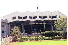Standing Committee opposes imposition of fine of one thousand rupees | एक हजार रूपयांच्या दंड आकारणीस स्थायी समितीचा विरोध