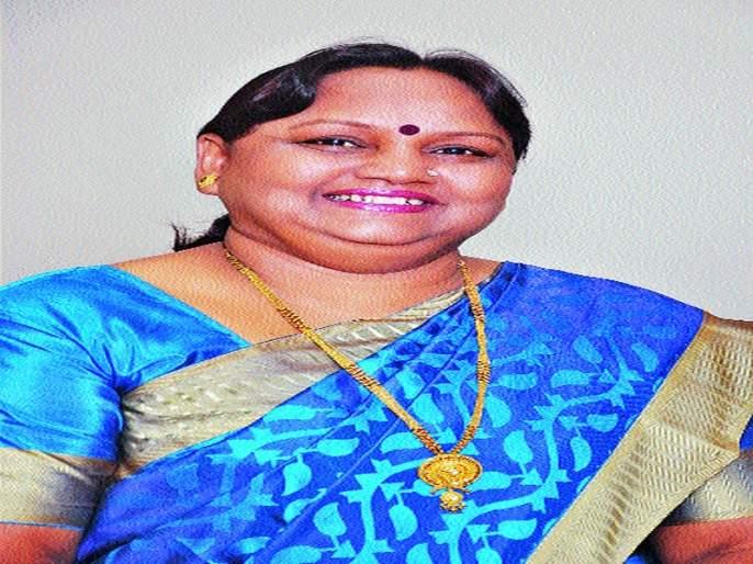 Concerns over the Congress party due to the increase of Shiv Sena's vote | शिवसेनेचे मताधिक्य वाढल्याने कॉँग्रेसच्या गोटात चिंता