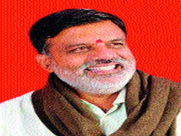 Due to the decline in the votes, the Shiv Sena's present MLAs face the challenge | मताधिक्यात घट झाल्याने शिवसेनेच्या विद्यमान आमदारांपुढे आव्हान