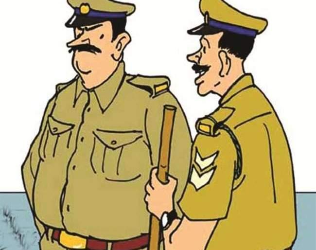 Crime in the CIDCO area increased | सिडको परिसरात गुन्हेगारीत वाढ