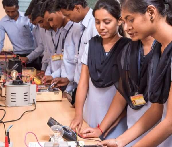 67 scientists come forward for development of Vidarbha | विदर्भाच्या विकासासाठी सरसावले ६७ शास्त्रज्ञ