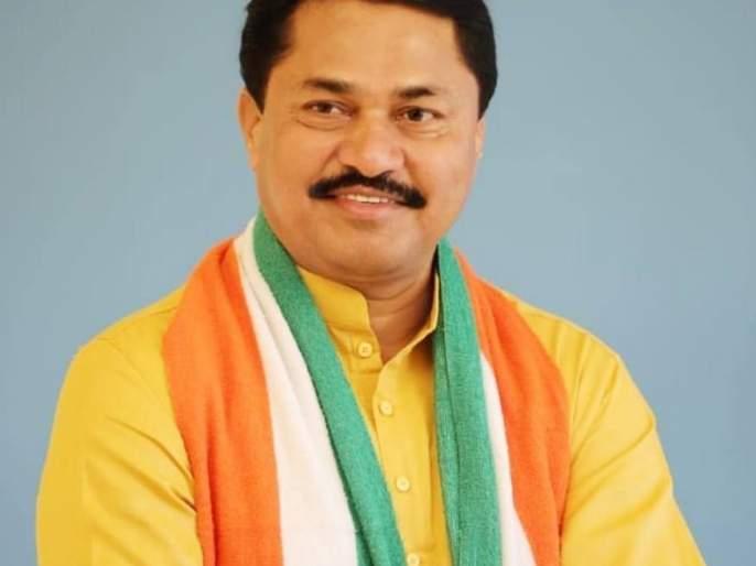 Bhandara election results; Nana Patole Vs Dr. Parinay Fuke, Pradip Padole Vs Raju Karmore | भंडारा निवडणूक निकाल; भाजपचे झाले पानिपत