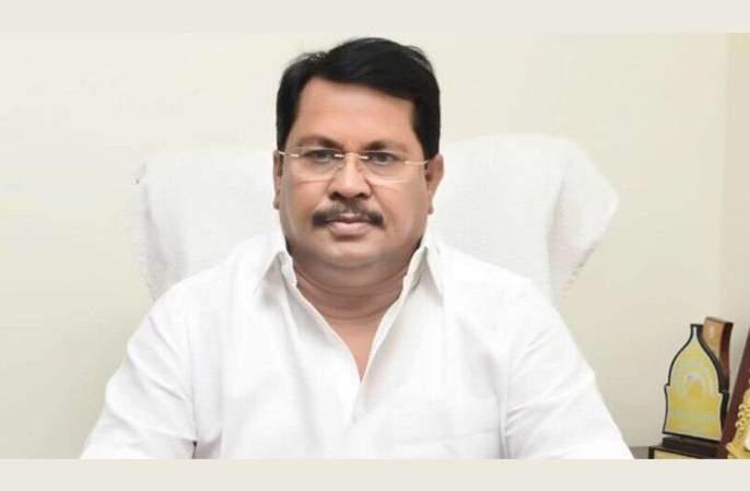 Chandrapur district has become a power hub of Maharashtra's politics. | चंद्रपूर जिल्हा झाला महाराष्ट्राच्या राजकारणाचा 'पॉवर हब'