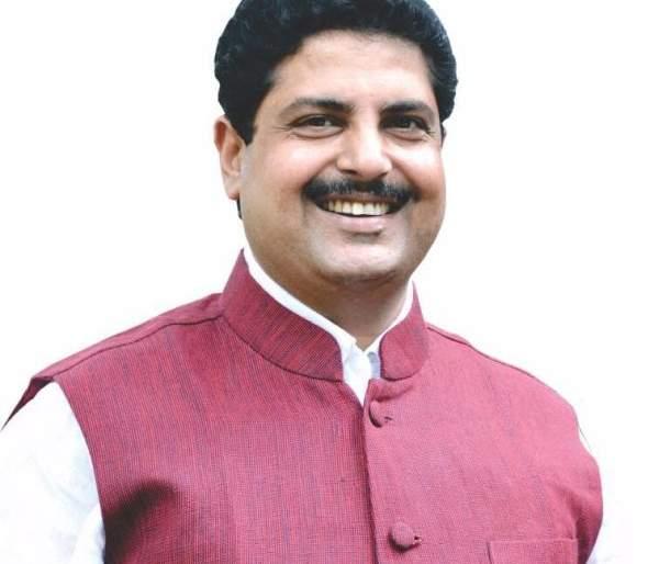 Gondia election results; Vinod Agrawal Vs Gopaldas Agrawal, Mahohar Chandrikapure, Vijay Rahangdale, Sahashram Korote | गोंदिया निवडणूक निकाल; अपक्षाने रचला इतिहास; भाजपला केवळ एक जागा