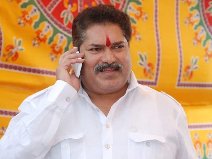 The gamete-money that was held in Lok Sabha elections in Kolhapur district | कोल्हापूर जिल्ह्यातील लोकसभा निवडणुकीत झाल्या अशाही गंमती-जंमती
