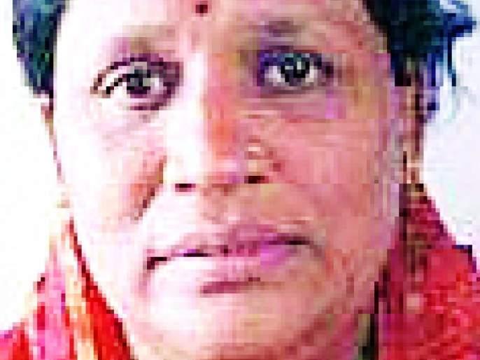 Violence of the spoilage conspiracy viral of Yashomati | यशोमतींना पराभूत करण्याच्या षड्यंत्राची ध्वनिफित व्हायरल