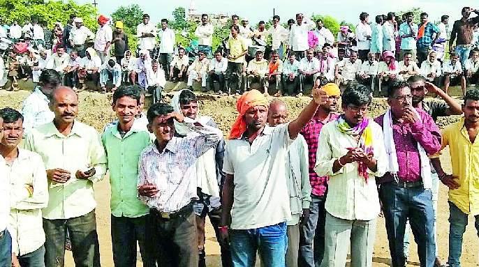 Maharashtra Election 2019 ; Eagerness and wait for voters | Maharashtra Election 2019 ; मतदारांची उत्सुकता आणि प्रतीक्षा