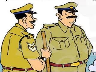 The name will be kept confidential, appealed the police sub-divisional officer | अवैध धंद्यांची माहिती द्या, पोलीस नावाबाबत गुप्तता ठेवणार