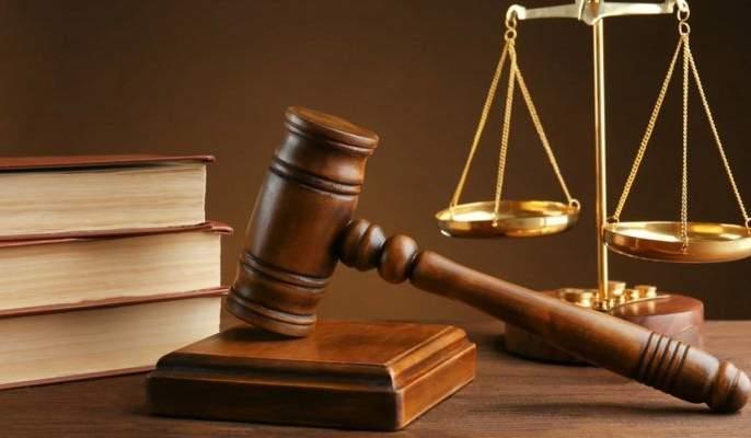 Second wedding without first divorce is illegal   पहिल्या पतीशी घटस्फोट न घेता केलेले दुसरे लग्न अवैध