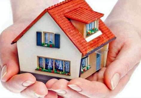 Parbhani: An expenditure of Rs 90 crore on house construction | परभणी : घरकुल बांधकामांवर २९ कोटी रुपयांचा खर्च