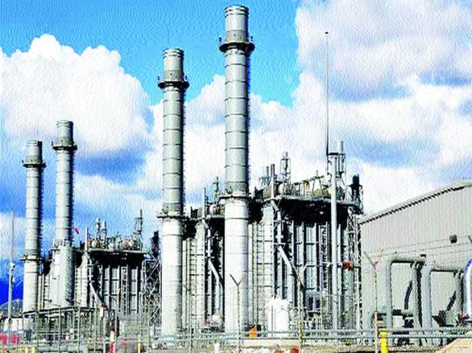 The scarcity of two thousand MW due to demand increases | मागणी वाढल्याने दोन हजार मेगावॉट््सचा तुटवडा