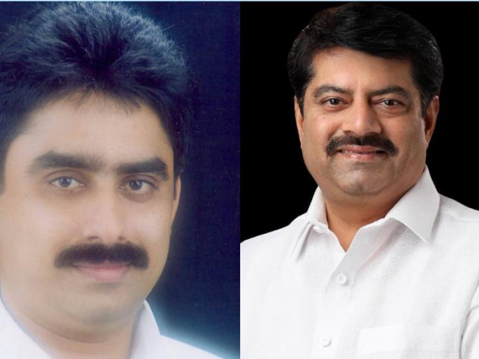 Ground Reports - Decision-makers will be the percentage of Marathi votes in North-East Mumbai | ग्राउंड रिपोर्ट - ईशान्य मुंबईत मराठी मतांचा टक्का ठरणार निर्णायक