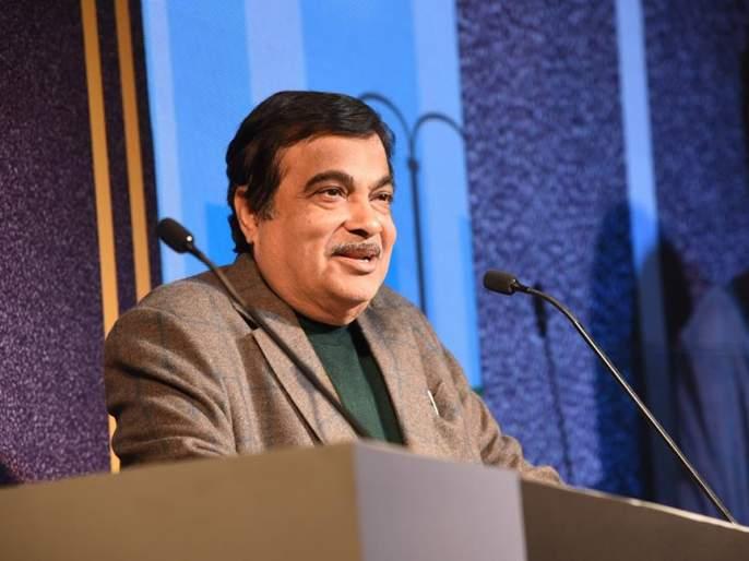 Maharashtra Election 2019: Nitin Gadkari expresses sorrow; Who join party will change BJP's culture otherwise ... | Maharashtra Election 2019: नितीन गडकरींनी व्यक्त केली खंत; आयारामांमुळे भाजपाची संस्कृती बदलेल अन्यथा...