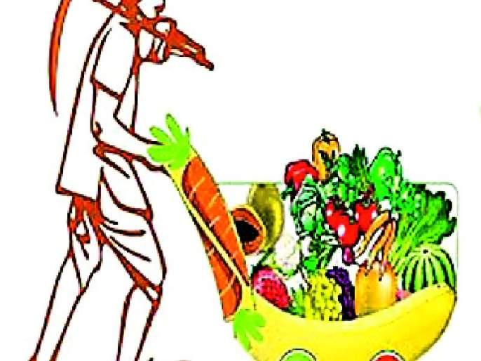 Farmers fraud in the formation of the group | गट स्थापनेत शेतकऱ्यांची फसवणूक