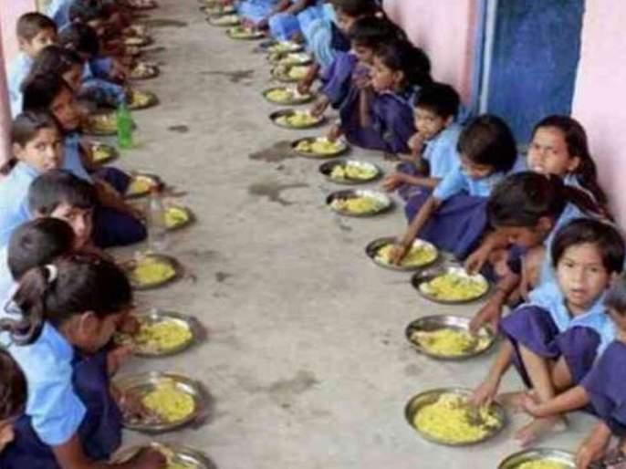 Nutrition for the students will also be available in the summer holidays | उन्हाळ्याच्या सुटीतही मिळेल विद्यार्थ्यांना पोषण आहार