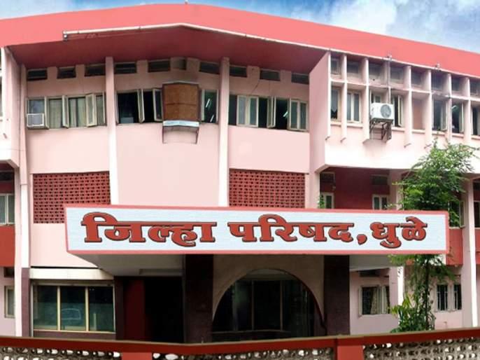 Good response to the district for RTE registration | आरटीई नोंदणीसाठी जिल्ह्यात चांगला प्रतिसाद