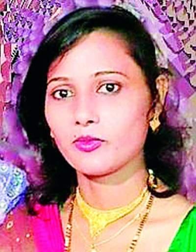 Six days police custody of Shifa   शिफाला सहा दिवसांची पोलीस कोठडी