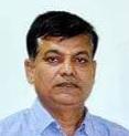 Mohan Yadav, Public Relations Officer of Sai Sansthan passed away   साईसंस्थांनचे जनसंपर्क अधिकारी मोहन यादव यांचे निधन