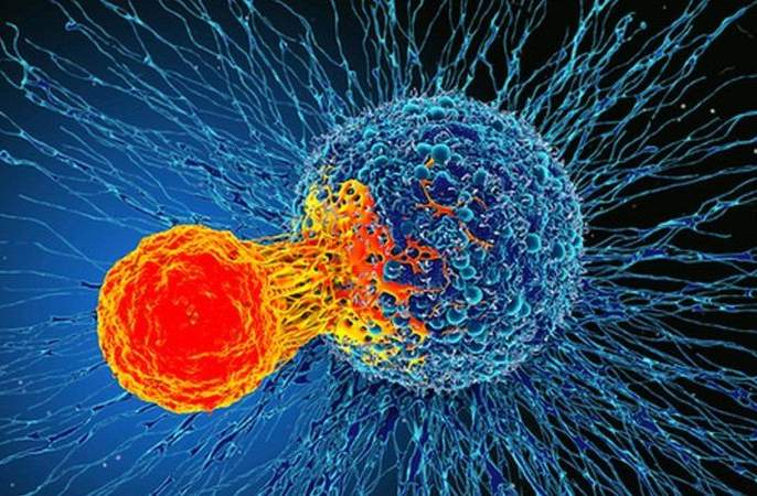 Increase in patients with advanced cancer due to lockdown | लॉकडाऊनमुळे अॅडव्हान्स कॅन्सरच्या रुग्णांत वाढ