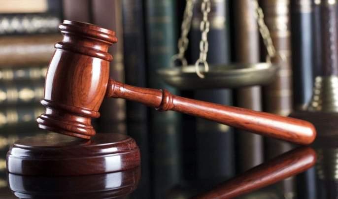Hearing on Yashomati Thakur's application adjourned | यशोमती ठाकूर यांच्या अर्जावरील सुनावणी तहकूब