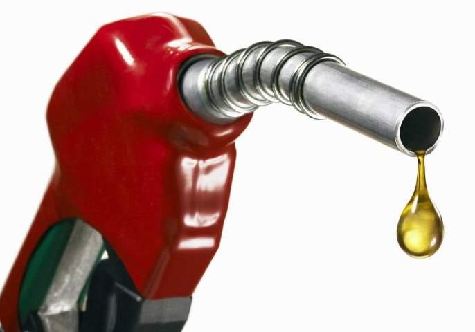 Petrol in the sub-capital increases by Rs. 2.13 | उपराजधानीत पेट्रोल २० दिवसात २.१३ रुपयांनी महाग!