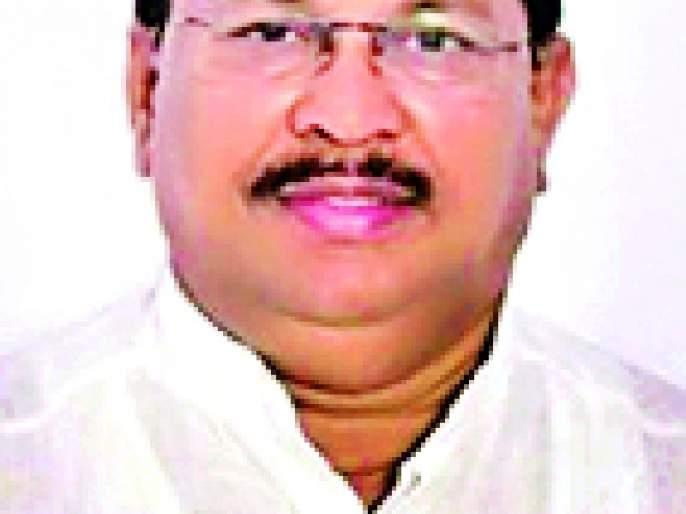 Relief to ten thousand laborers in Chandrapur district   चंद्रपूर जिल्ह्यातील दहा हजार मजुरांना दिलासा