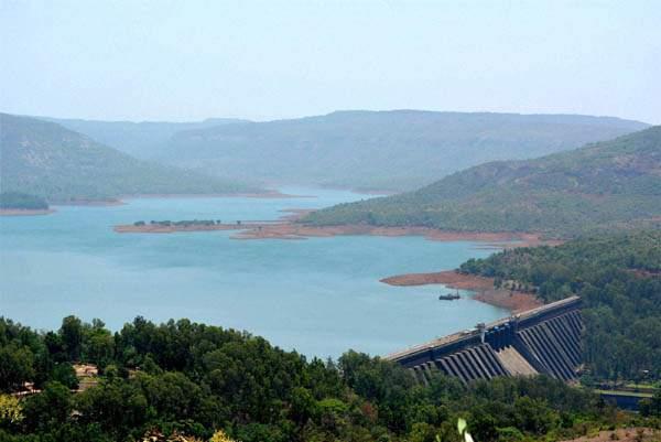 satara, koyna,dam, water, release, | कोयनेतून शनिवारपासून दोन हजार क्युसेक पाण्याचा विसर्ग