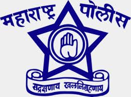 Appointment of two Special Deputy Commissioners of Police to monitor the containment zone in Thane   ठाण्यातील कंटेनमेंट झोनवर लक्ष ठेवण्यासाठी दोन विशेष पोलीस उपायुक्तांची नियुक्ती