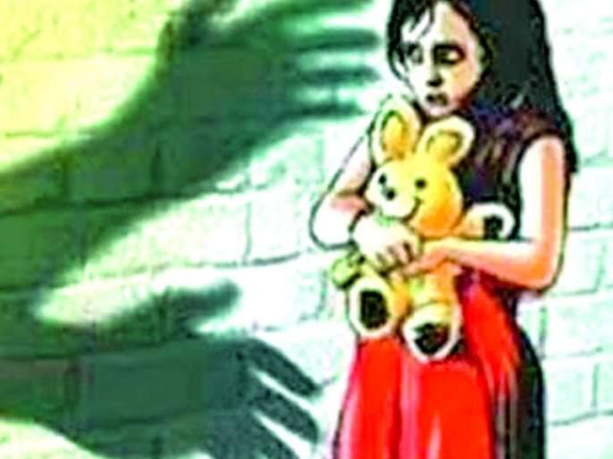 Settle pending cases of murder and rape in four days | खून, बलात्काराचे प्रलंबित गुन्हे चार दिवसात निकाली काढा