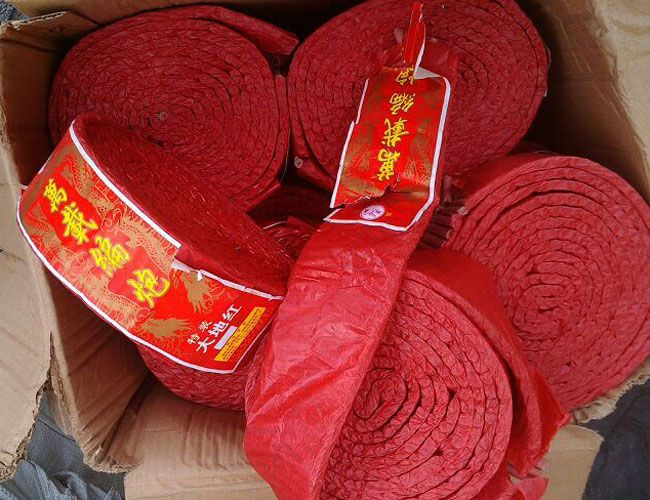 Vendors unannounced 'no' to China firecrackers this Diwali   यंदा दिवाळीत चायना फटाक्यांना विक्रेत्यांचा एकमुखी 'ना'