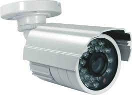 CCTV now looks at the densely populated restricted area   दाटवस्तीच्या प्रतिबंधित क्षेत्रात आता सीसीटीव्हीची नजर