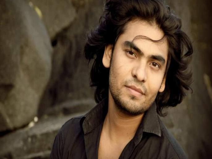 Sohan Chauhan, India's Got Talent and MasterChef India post-producer, found dead in suspicious circumstances | इंडियाज गॉट टॅलेंट व मास्टर शेफ इंडिया शोचा निर्माता सोहन चौहानचे निधन, तलावात सापडला मृतदेह