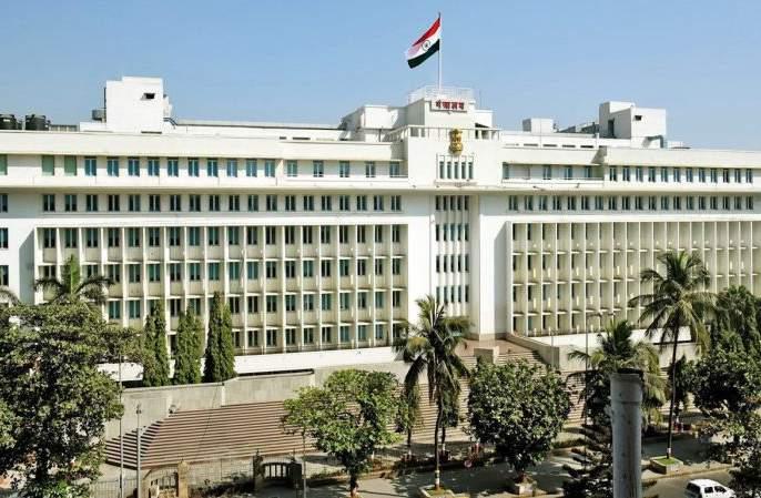 Will Vidarbha continue to dominate Mumbai? | मुंबईत विदर्भाचा दबदबा कायम राहणार का ?