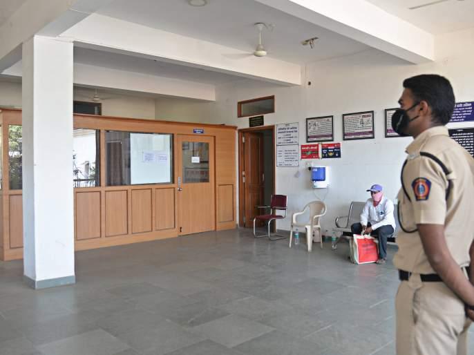 Gokul Battlefield: Appeal of 15 persons to the Divisional Co-Registrar on disqualification   गोकूळ रणांगण : अपात्रतेवरून विभागीय सहनिबंधकाकडे १५ जणांचे अपील